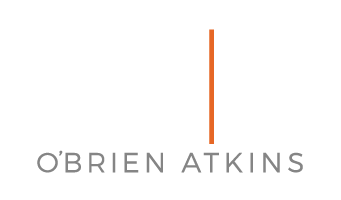 O'brien Atkins